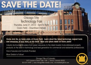 tech-fair-save-date-coors